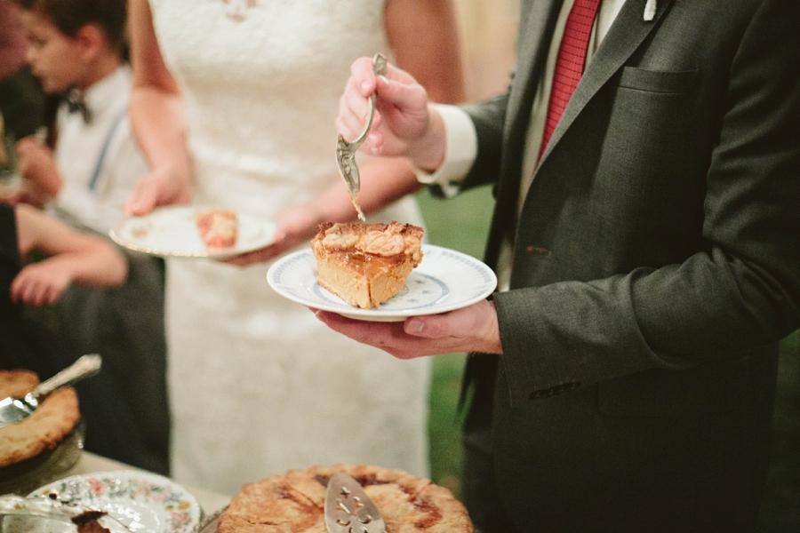 16_Carmichael_California_Wedding_Photo.JPG