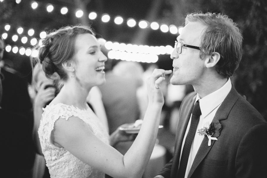 17_Carmichael_California_Wedding_Photo.JPG