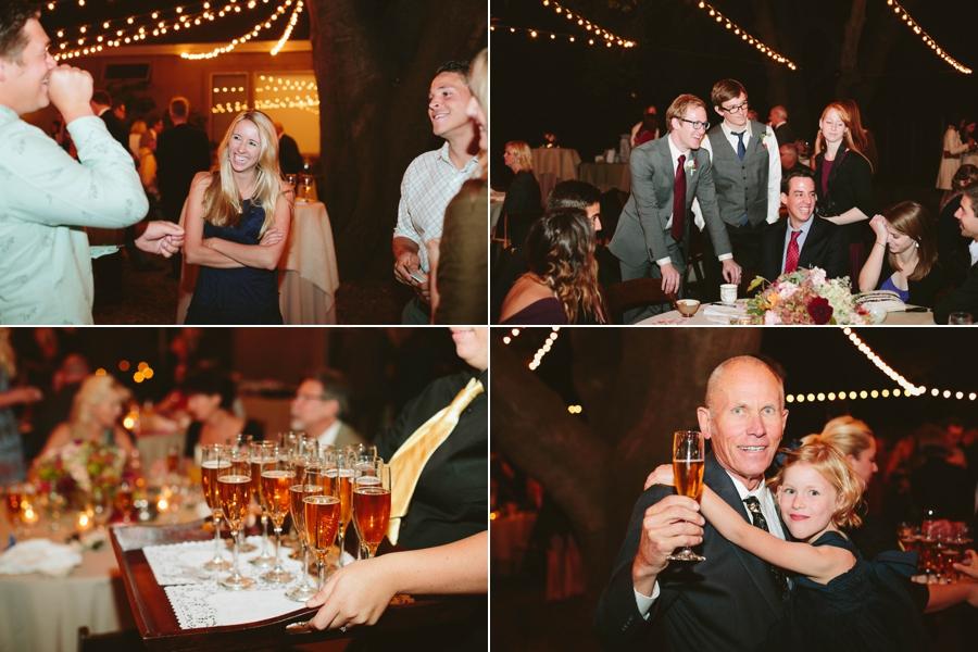 14_Carmichael_California_Wedding_Photo.JPG