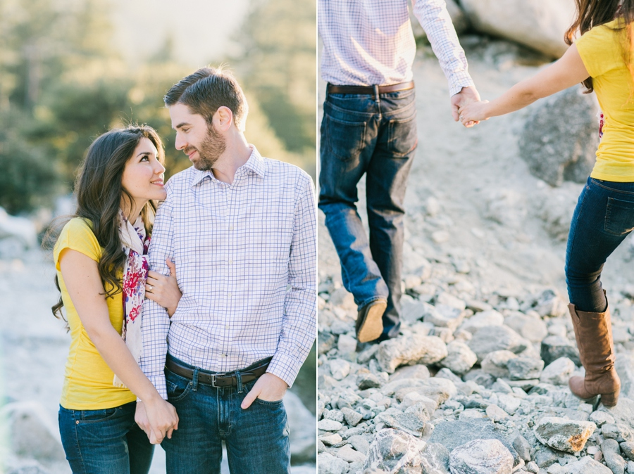 09_Forest_Falls_California_Engagement_Photo.JPG