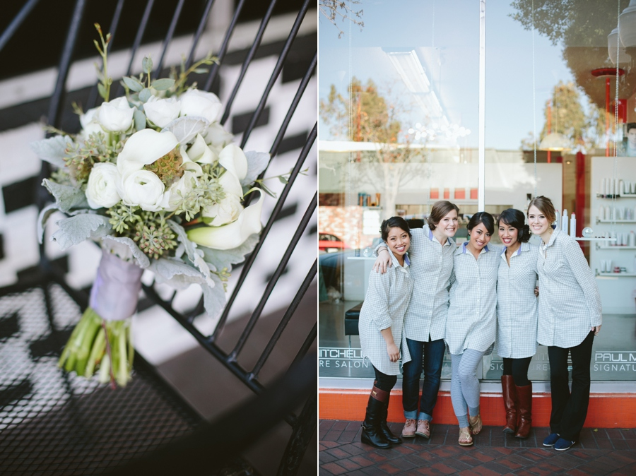 05_Downtown_Redlands_California_Wedding_Photo.JPG