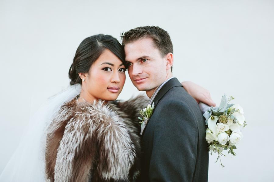 21_Downtown_Redlands_California_Wedding_Photo.JPG