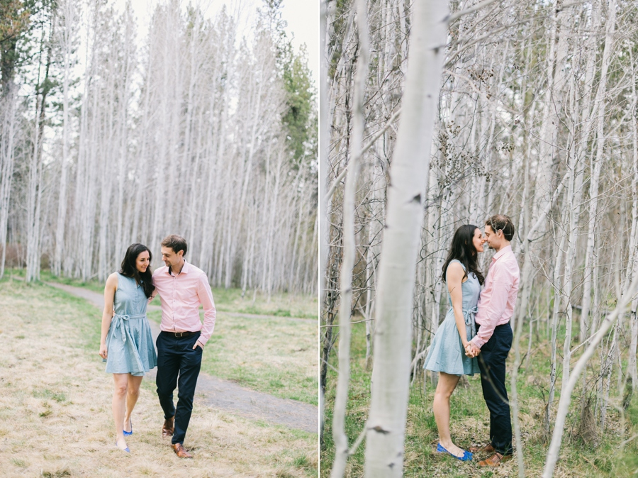 02_Shevlin_Park_Bend_Oregon_Engagement_Session_Photo.JPG