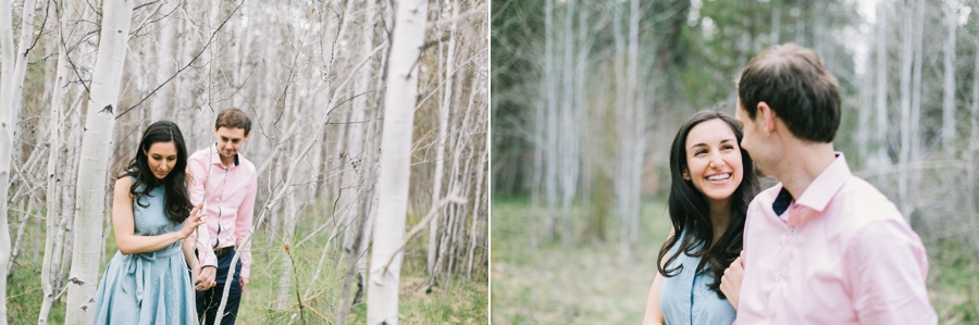 04_Shevlin_Park_Bend_Oregon_Engagement_Session_Photo.JPG