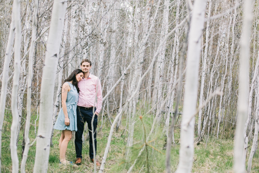 03_Shevlin_Park_Bend_Oregon_Engagement_Session_Photo.JPG