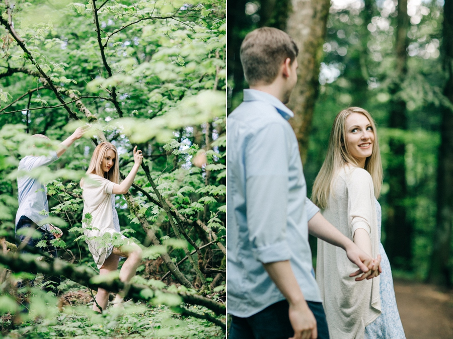 03_Forest_Park_Portland_Oregon_Engagement_Photo.JPG