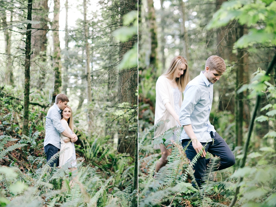 06_Forest_Park_Portland_Oregon_Engagement_Photo.JPG