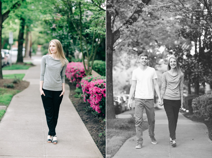 08_Northwest_District_Portland_Oregon_Engagement_Photo.JPG
