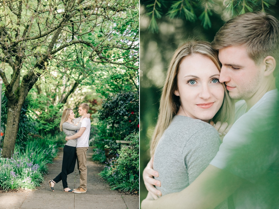 09_Northwest_District_Portland_Oregon_Engagement_Photo.JPG