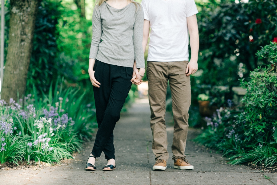 10_Northwest_District_Portland_Oregon_Engagement_Photo.JPG