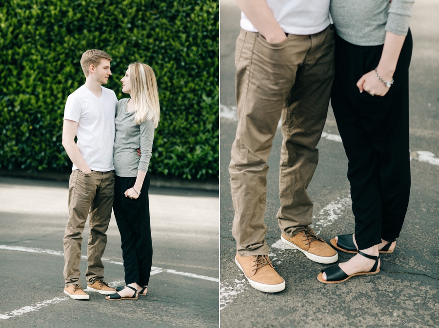 11_Northwest_District_Portland_Oregon_Engagement_Photo.JPG