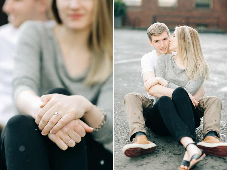 13_Northwest_District_Portland_Oregon_Engagement_Photo.JPG