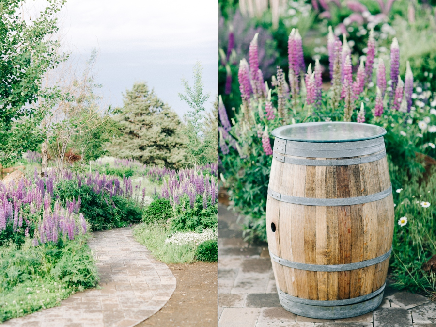 05_HopeFaithandCharityVineyards_Terrebone_Oregon_Wedding_Photo.JPG