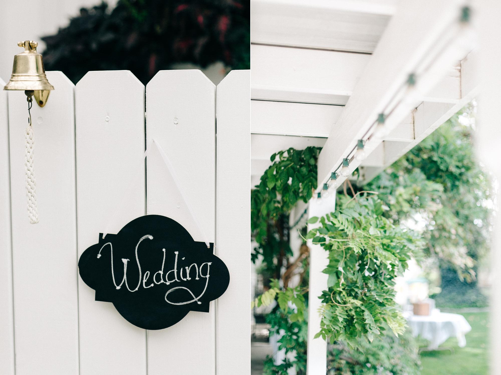 01_Backyard_Pasco_Washington_Wedding_Photo.JPG