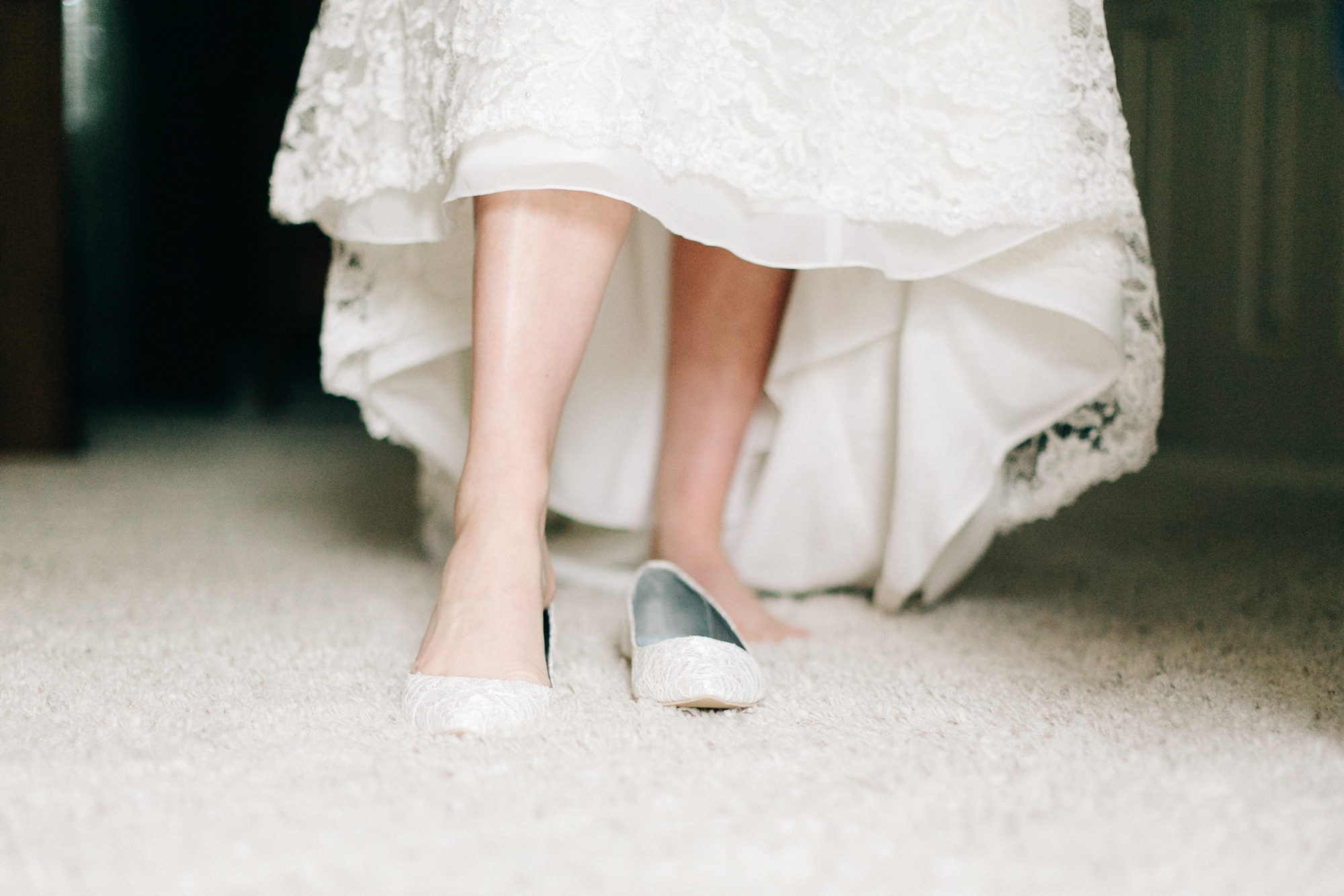 06_Backyard_Pasco_Washington_Wedding_Photo.JPG