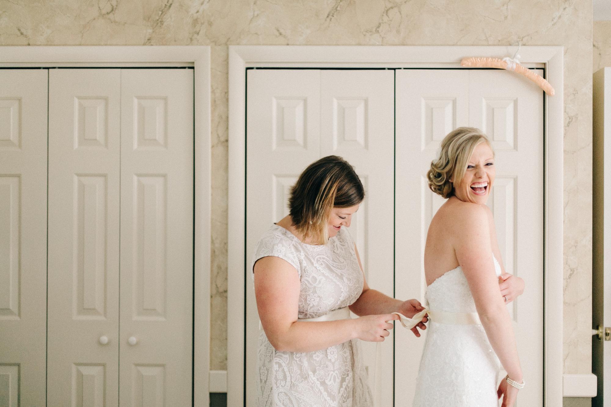 05_Backyard_Pasco_Washington_Wedding_Photo.JPG