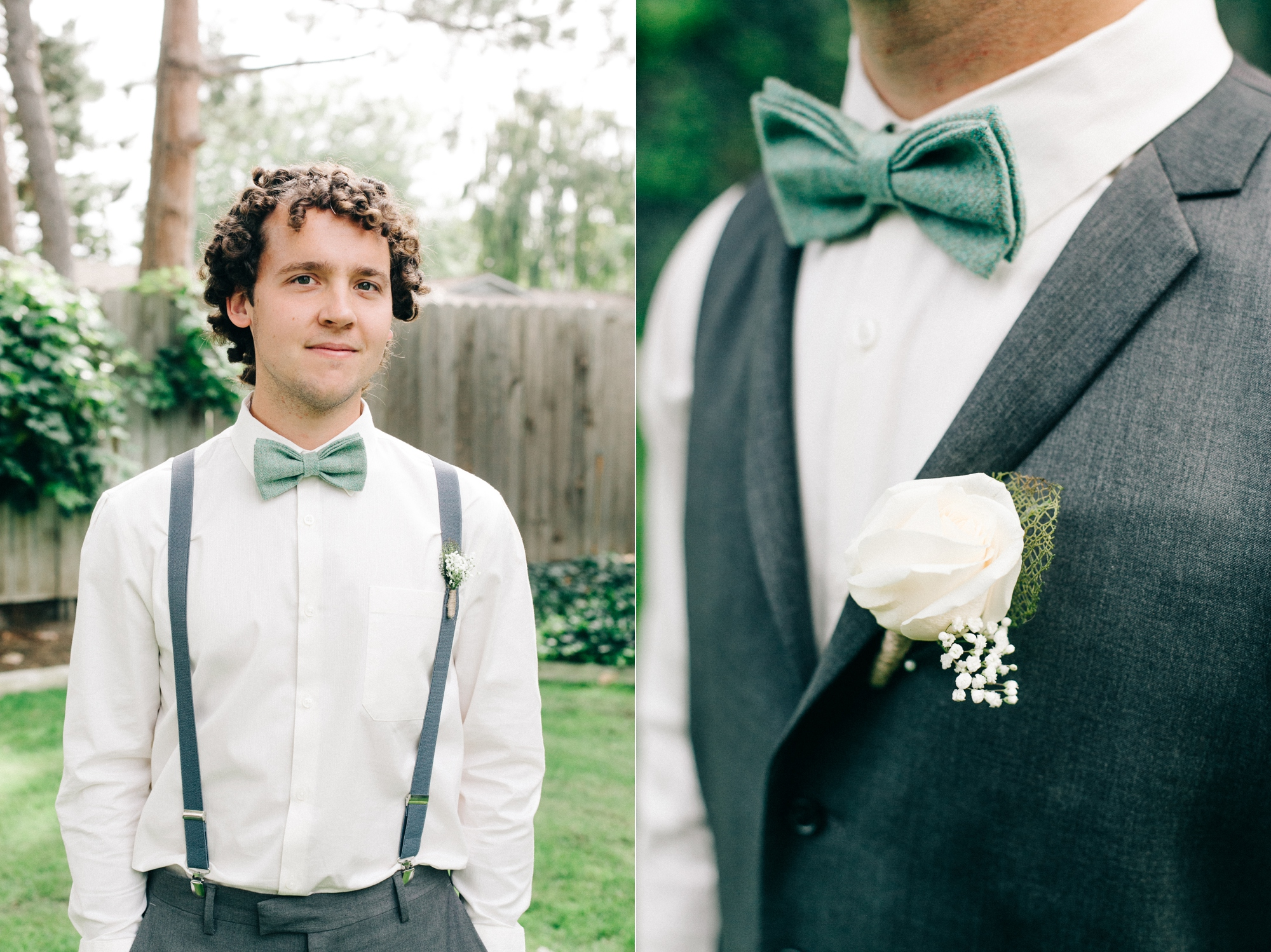 08_Backyard_Pasco_Washington_Wedding_Photo.JPG