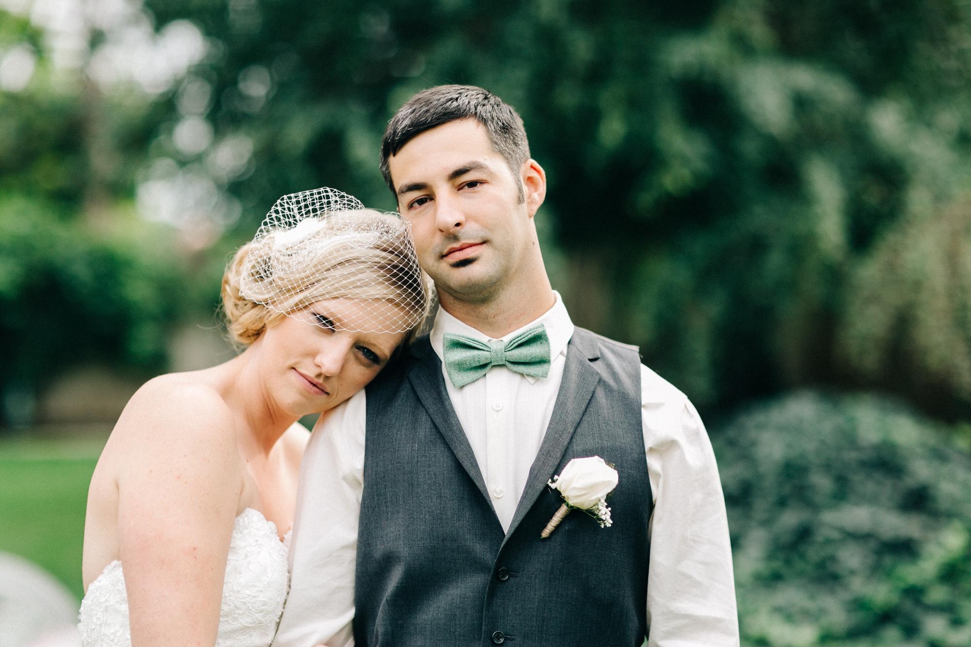 10_Backyard_Pasco_Washington_Wedding_Photo.JPG