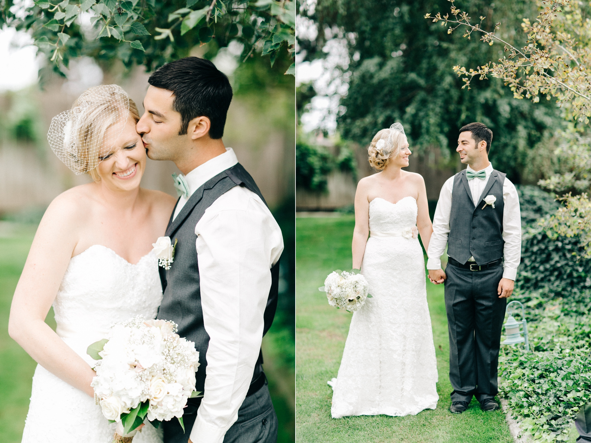 09_Backyard_Pasco_Washington_Wedding_Photo.JPG