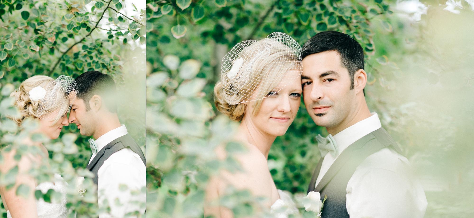 11_Backyard_Pasco_Washington_Wedding_Photo.JPG