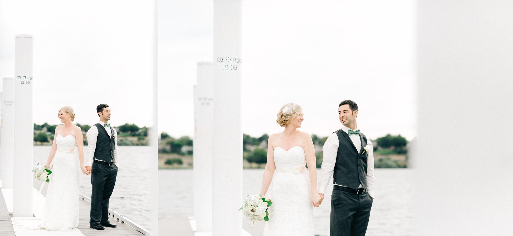 13_Backyard_Pasco_Washington_Wedding_Photo.JPG