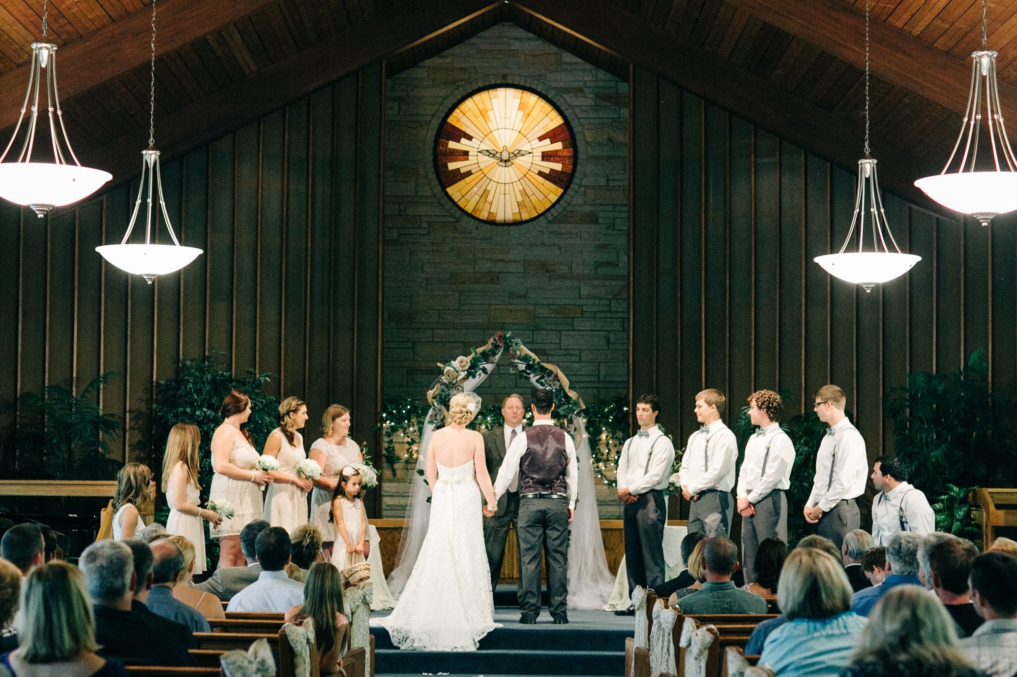 15_Backyard_Pasco_Washington_Wedding_Photo.JPG