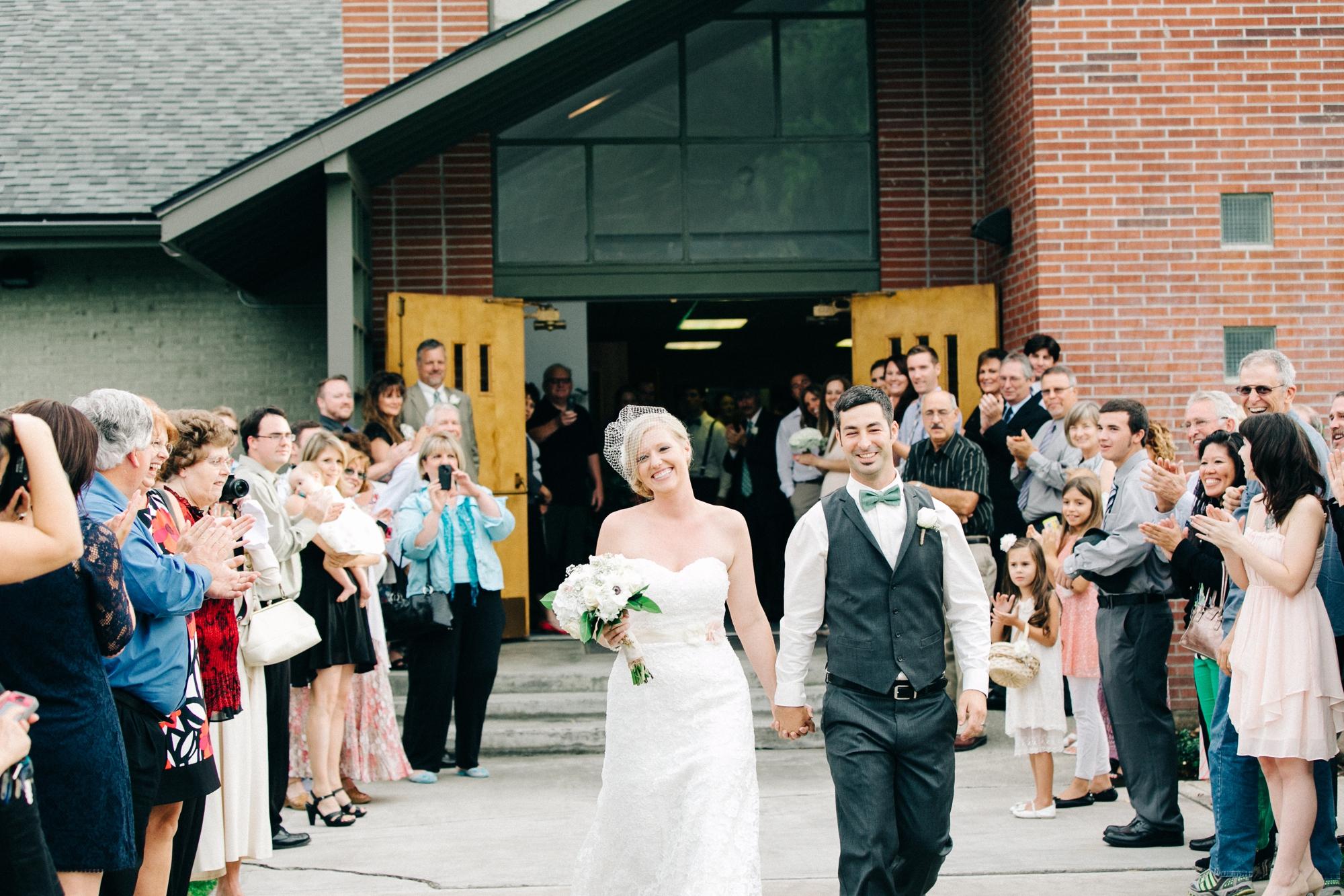 17_Backyard_Pasco_Washington_Wedding_Photo.JPG