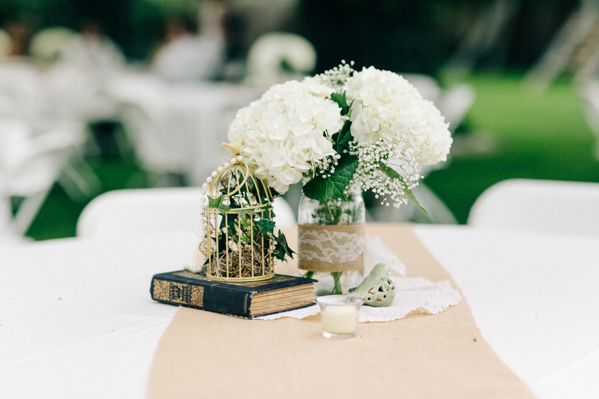 21_Backyard_Pasco_Washington_Wedding_Photo.JPG
