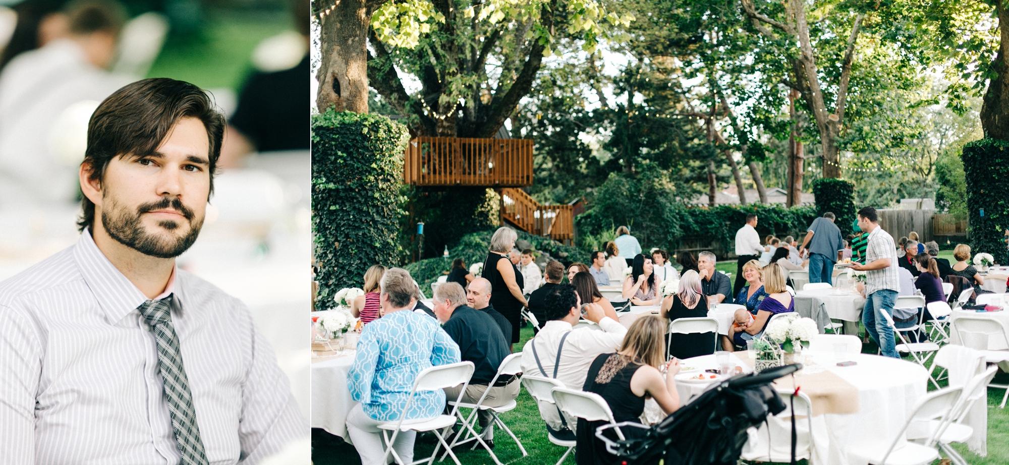 24_Backyard_Pasco_Washington_Wedding_Photo.JPG