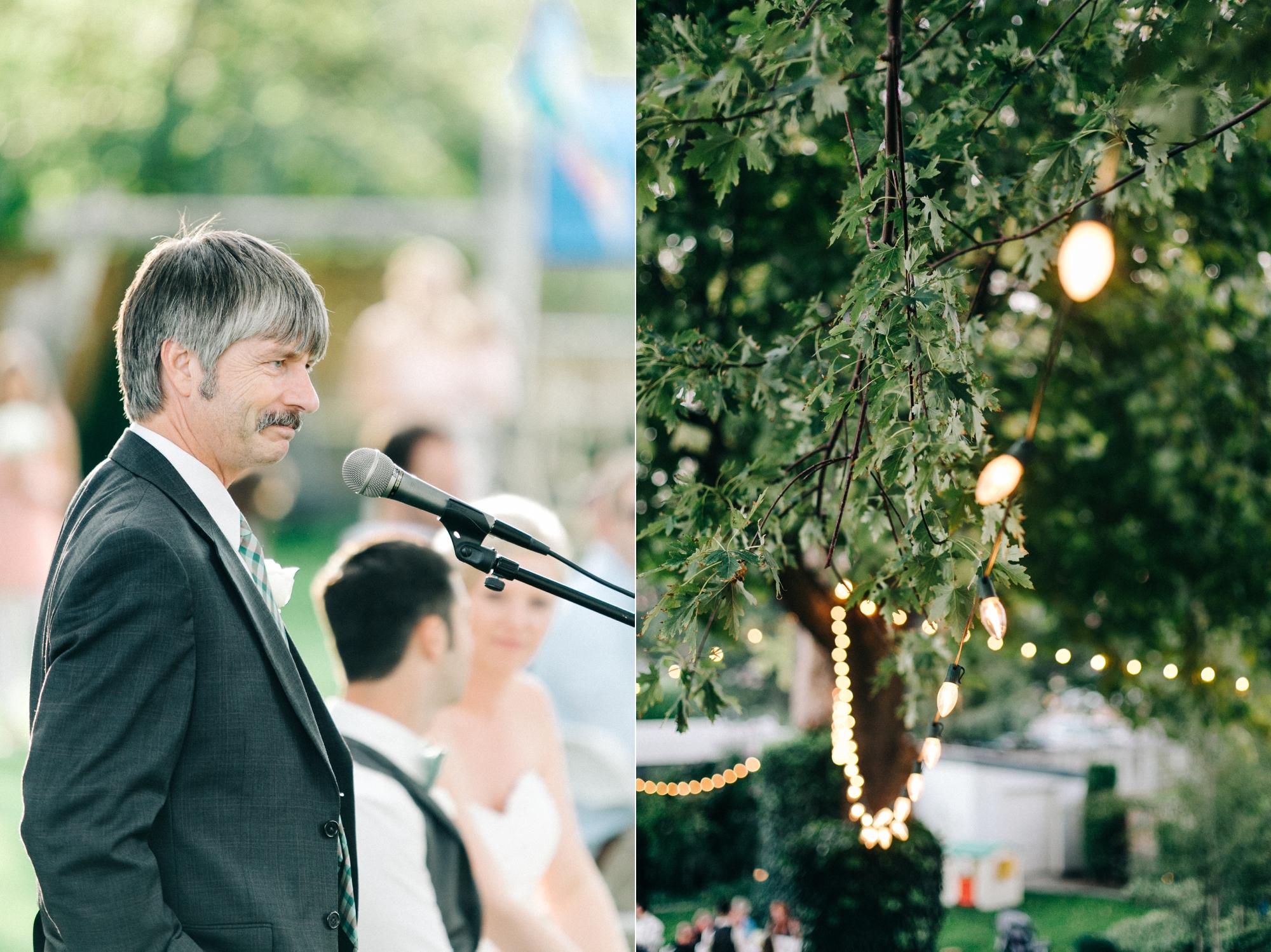 23_Backyard_Pasco_Washington_Wedding_Photo.JPG