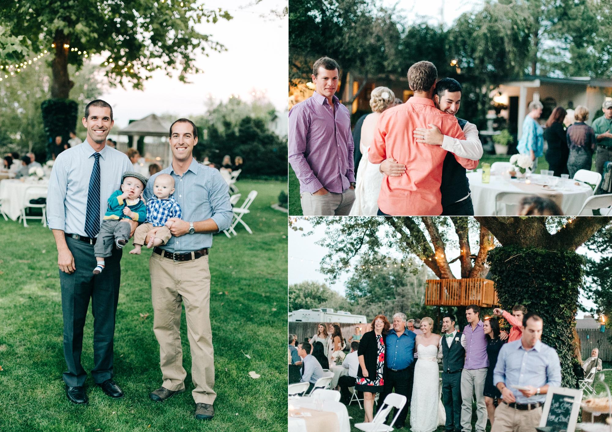 25_Backyard_Pasco_Washington_Wedding_Photo.JPG