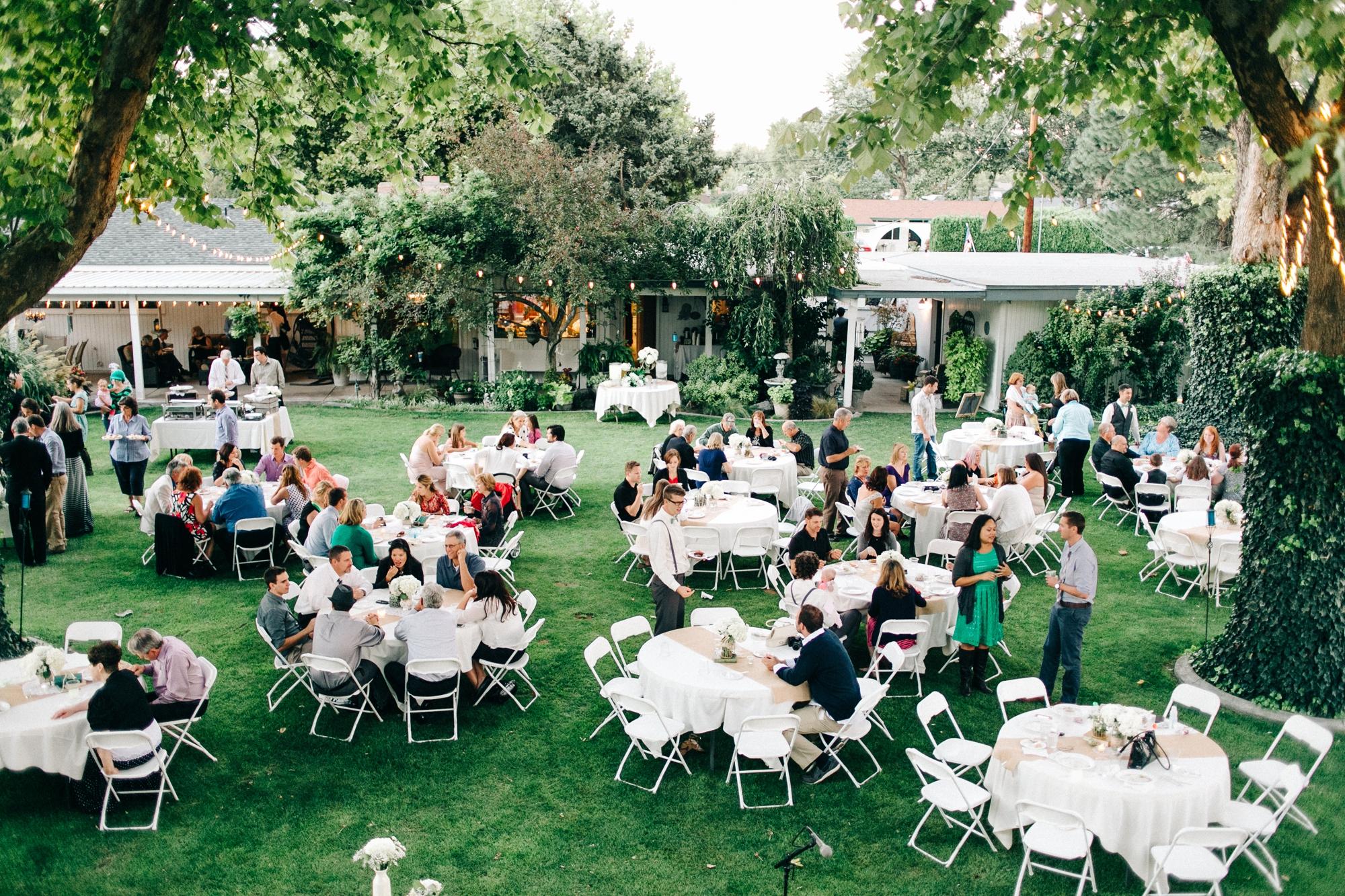 26_Backyard_Pasco_Washington_Wedding_Photo.JPG