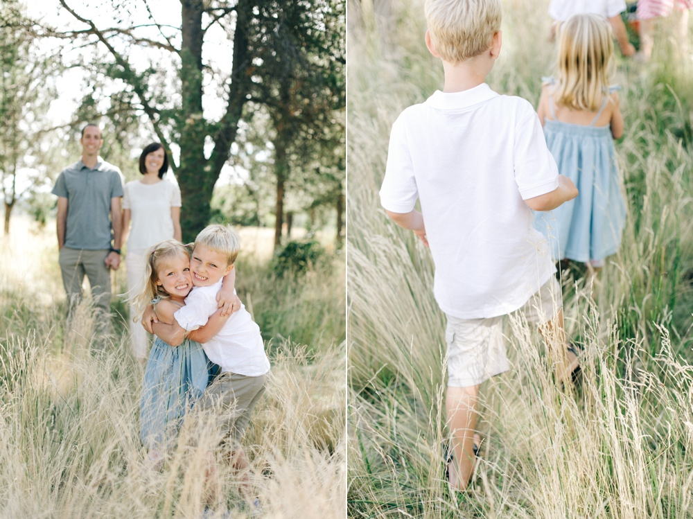 09_Sunriver_Oregon_Family_Session_Photo.JPG