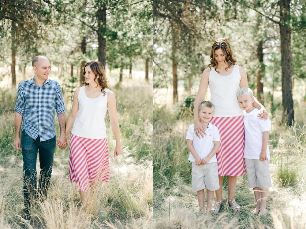 12_Sunriver_Oregon_Family_Session_Photo.JPG
