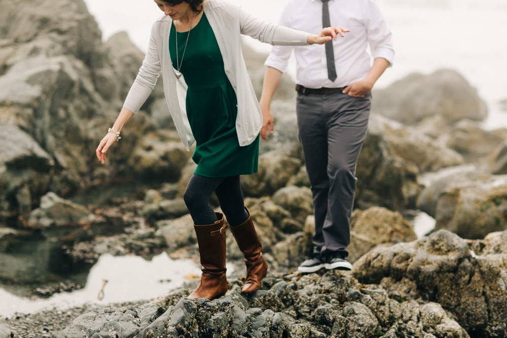 04_Brookings_Oregon_Engagement_Session_Photo.JPG