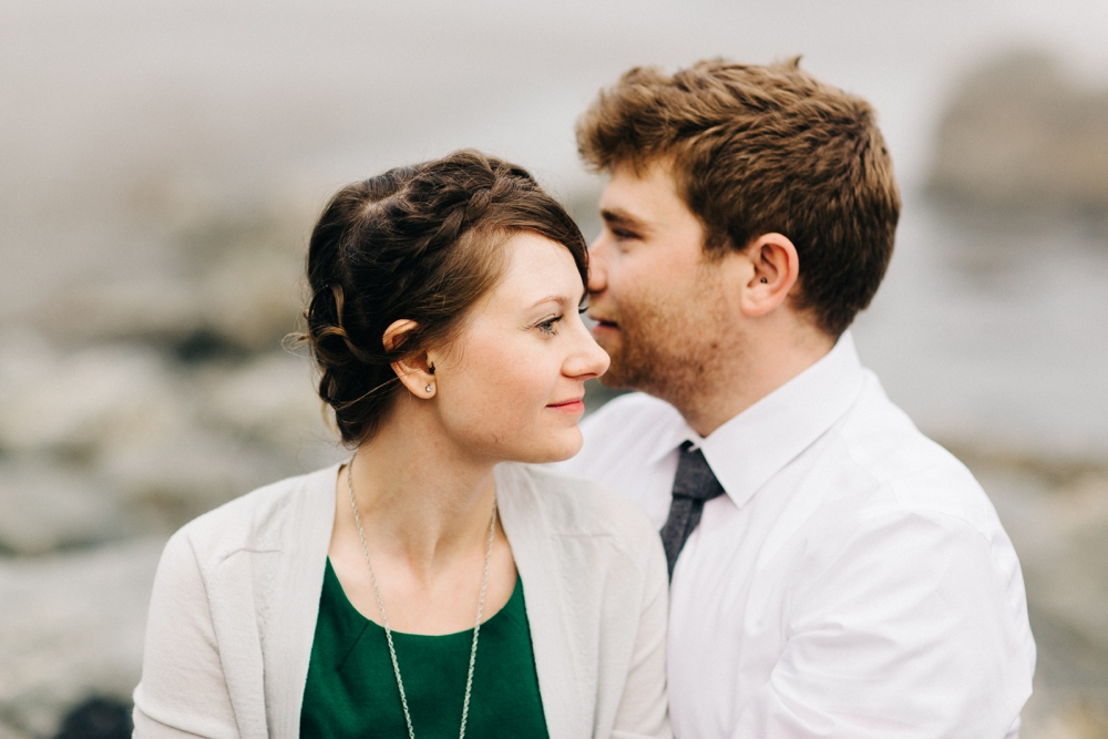 06_Brookings_Oregon_Engagement_Session_Photo.JPG