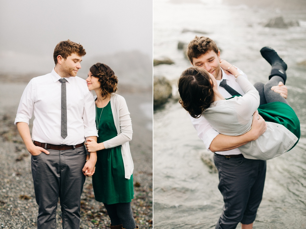 08_Brookings_Oregon_Engagement_Session_Photo.JPG