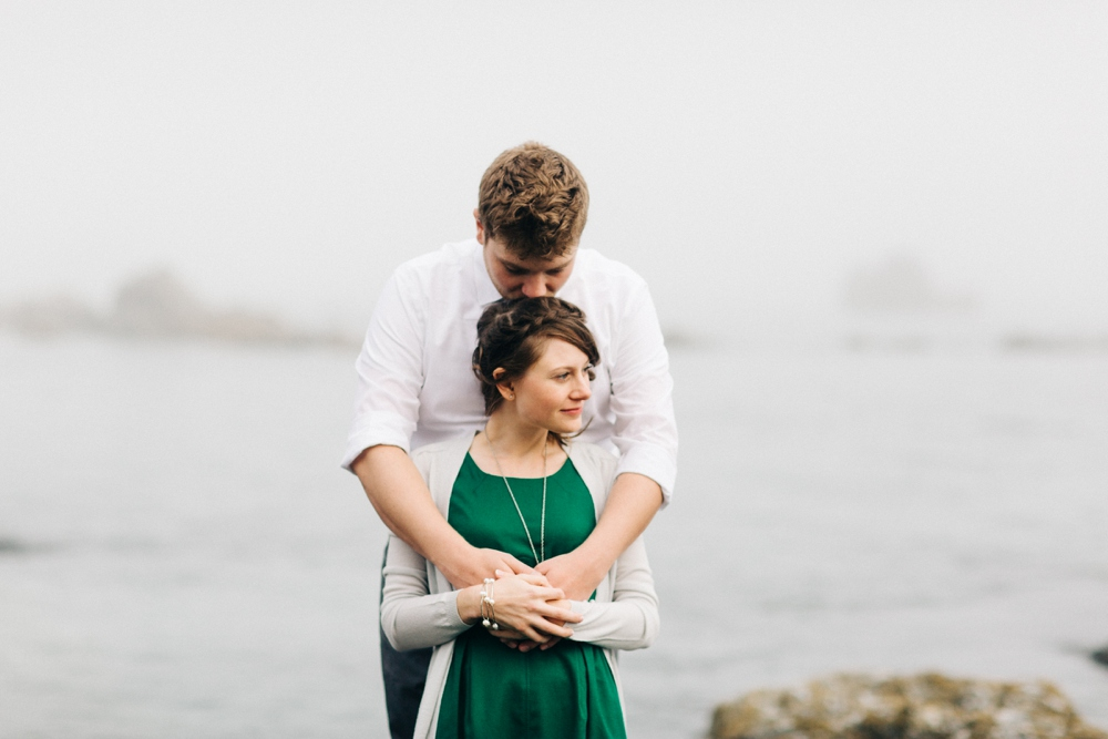 10_Brookings_Oregon_Engagement_Session_Photo.JPG