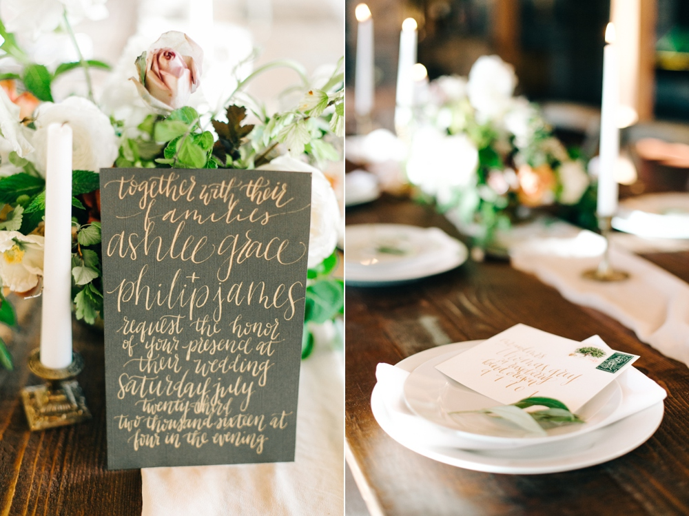 02_Romantic_Rustic_Wedding_Inspiration_Photo.JPG