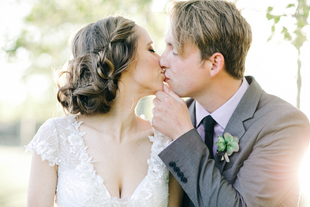 06_Romantic_Rustic_Wedding_Inspiration_Photo.JPG