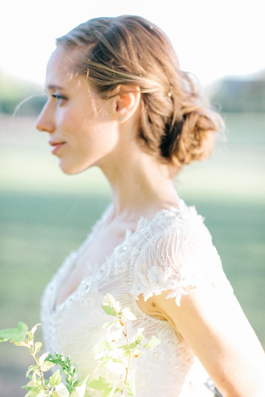 07_Romantic_Rustic_Wedding_Inspiration_Photo.JPG