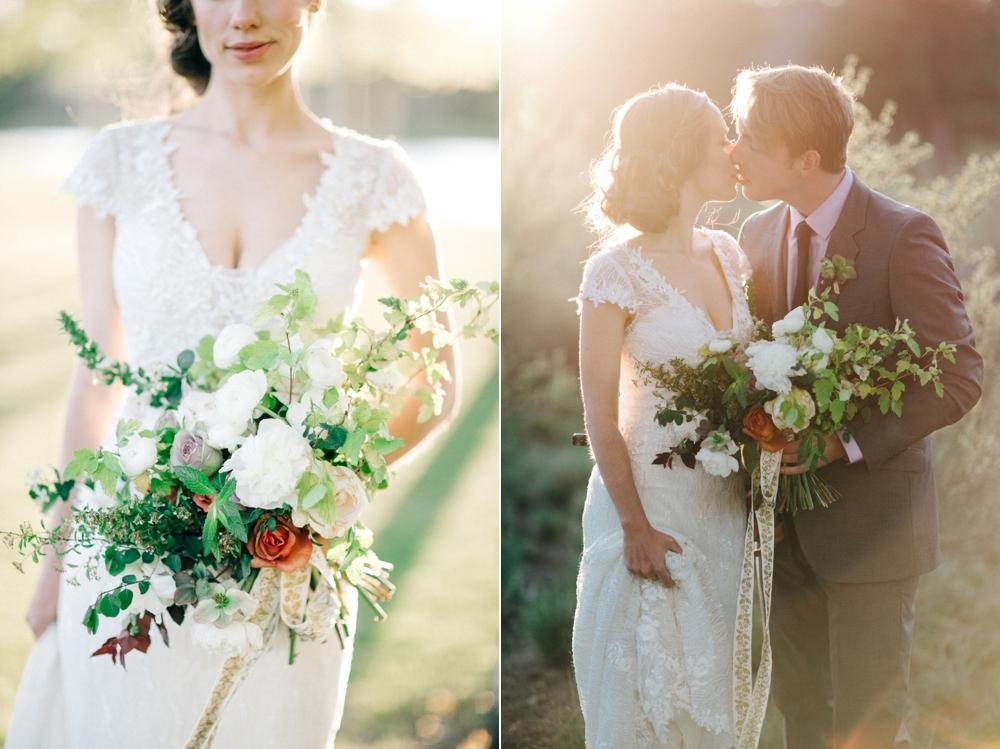 08_Romantic_Rustic_Wedding_Inspiration_Photo.JPG