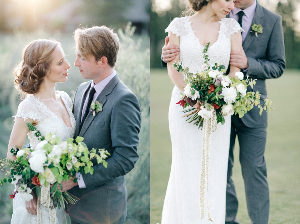 11_Romantic_Rustic_Wedding_Inspiration_Photo.JPG