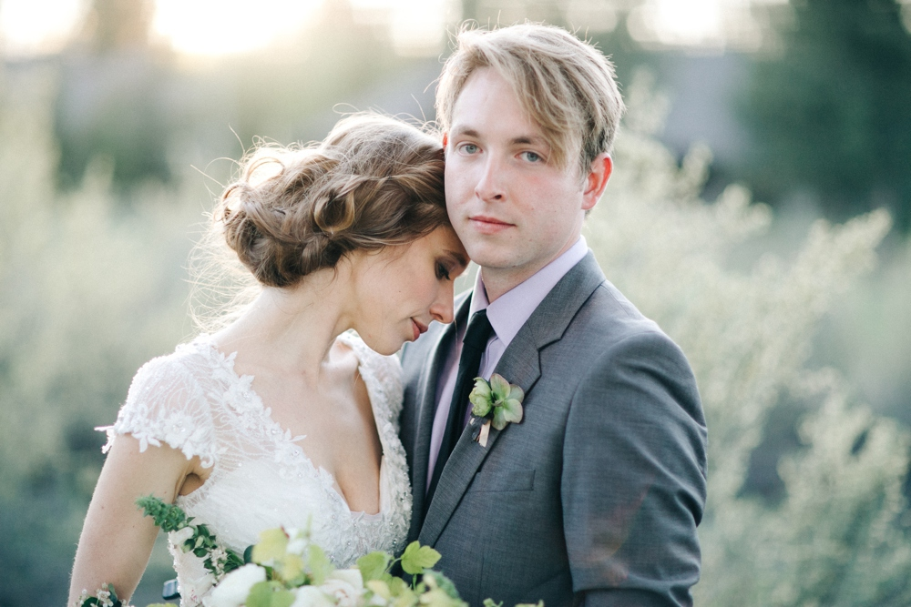 12_Romantic_Rustic_Wedding_Inspiration_Photo.JPG