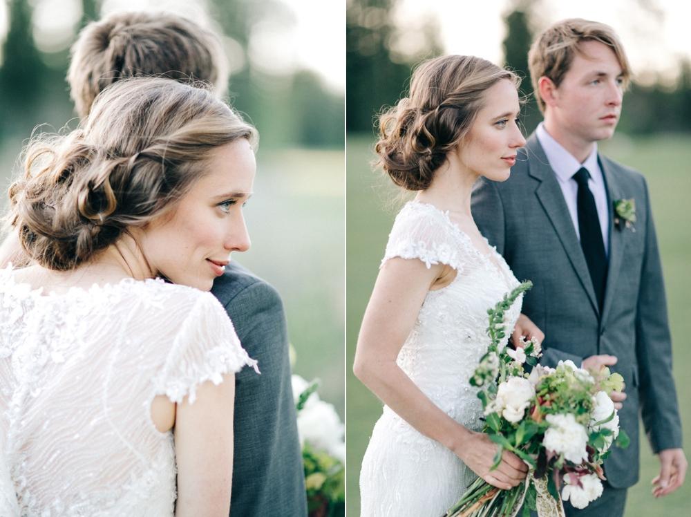 14_Romantic_Rustic_Wedding_Inspiration_Photo.JPG