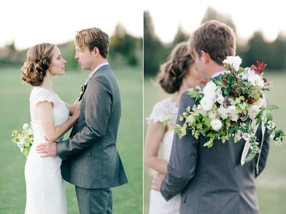 15_Romantic_Rustic_Wedding_Inspiration_Photo.JPG