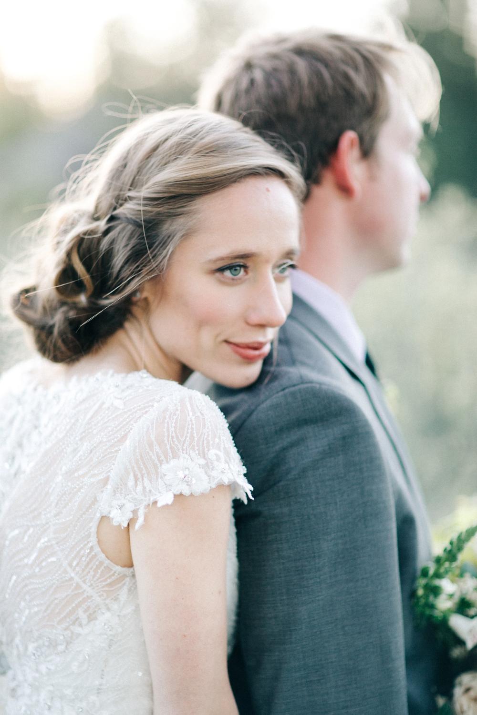 13_Romantic_Rustic_Wedding_Inspiration_Photo.JPG