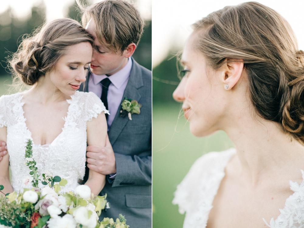 16_Romantic_Rustic_Wedding_Inspiration_Photo.JPG