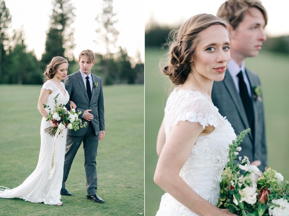 17_Romantic_Rustic_Wedding_Inspiration_Photo.JPG