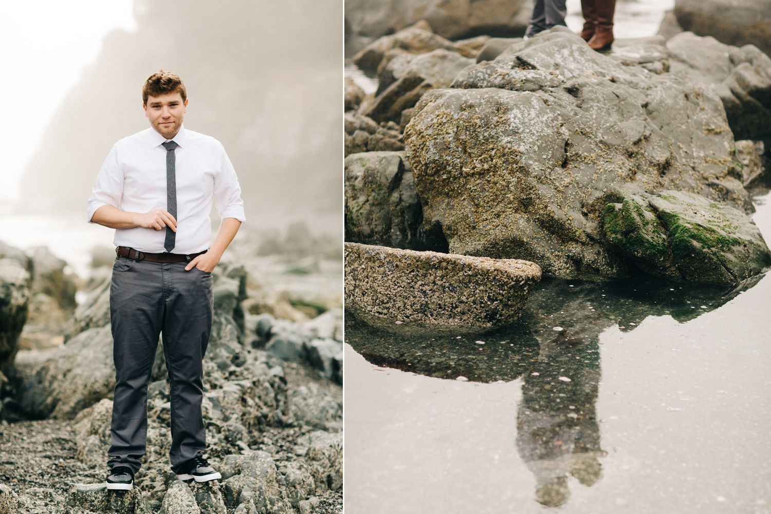 09_Brookings_Oregon_Engagement_Photo.JPG
